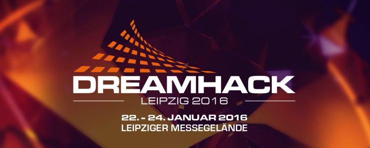 dreamhack-leipzig-screen